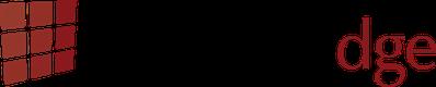 """Advancedge -Bénéficiez d'<span class=""""value"""">une entreprise de sécurité informatique</span> conforme à vos besoins <span class=""""value"""">dans le Val-de-Marne (94)</span>"""